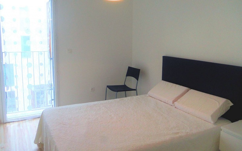 668-chambre1440