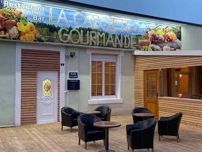 LA CABOTTE GOURMANDE_1
