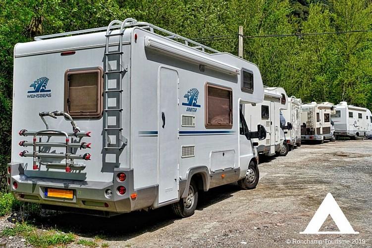aire-Campingcar-decibelles-canva-2019