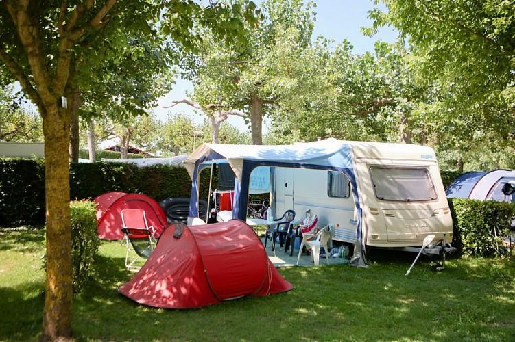 larrouleta_emplacement_camping_urrugne