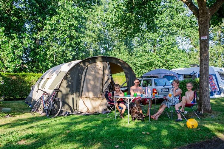 larrouleta_emplacement2_camping_urrugne
