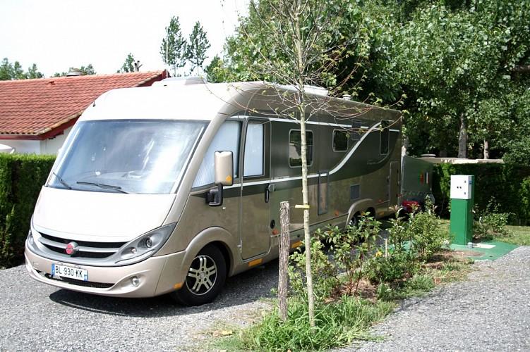 Larrouleta_camping_car