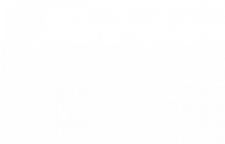 YOGA PADDLE - MAXIMUM GLISSE/ECOLE DE VOILE DES PERLES