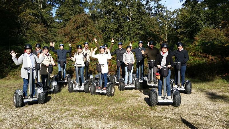 chasse-tresor-orientation-citadine-visite-ville-blois-segway-gyropode6