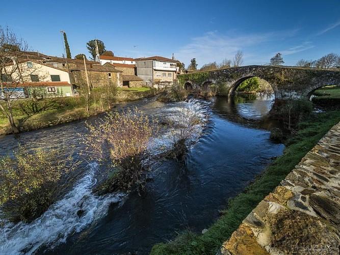 Puente Furelos
