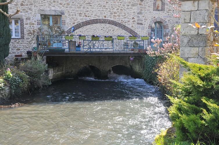 Moulin-sur-la-Clery-02---CDL