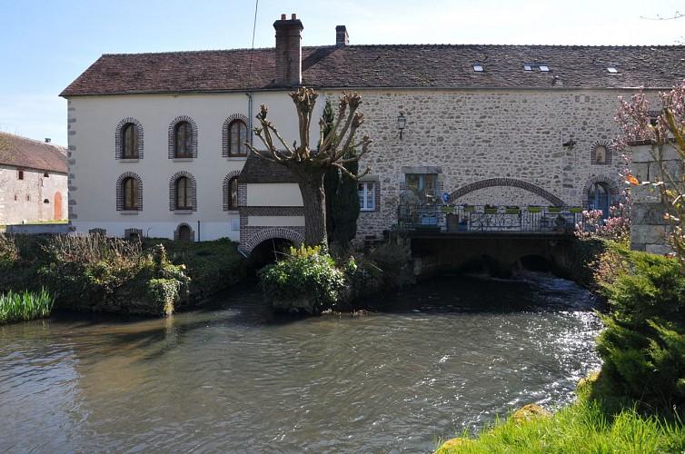 Moulin-sur-la-Clery-03---CDL
