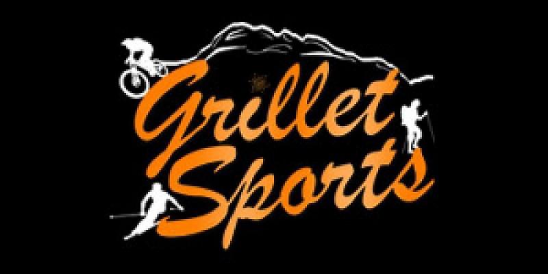 Grillet Sports