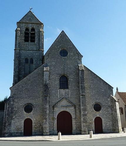 auxy-eglise-800x600-3
