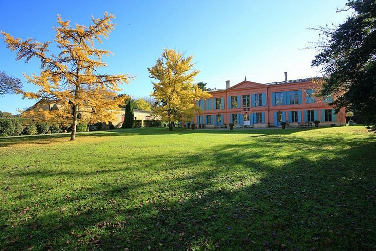 -Chateau-Pont-Saint-Martin-M--4--2