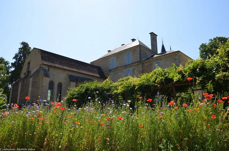 Flyer_Virouneries en Poitou