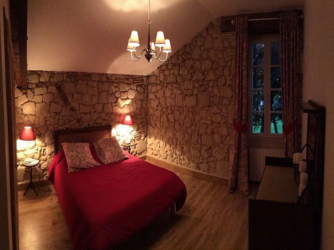 HLOAQU047V50E6HE_OTLT-HLO_BOISVERDUN_Tombeboeuf-chambre