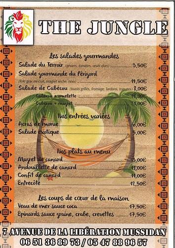 Encart-le-Jungle-Mussidan--7-