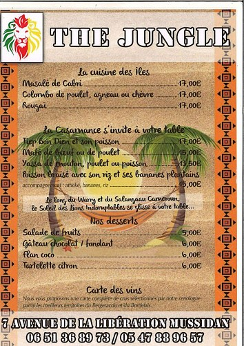 Encart-le-Jungle-Mussidan--6-