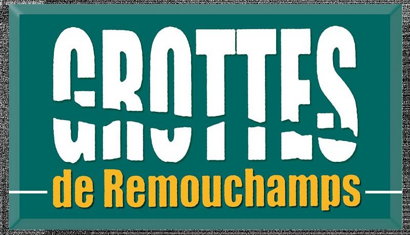 Logo_grottes_remouchamps