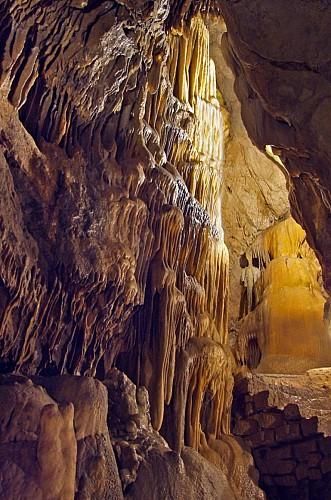 Grottes_remouchamps (5)