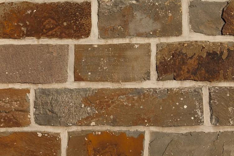 La pierre de Beauchamps