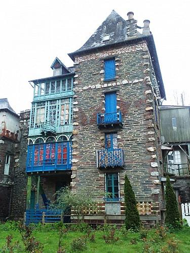Café de l'Hagard