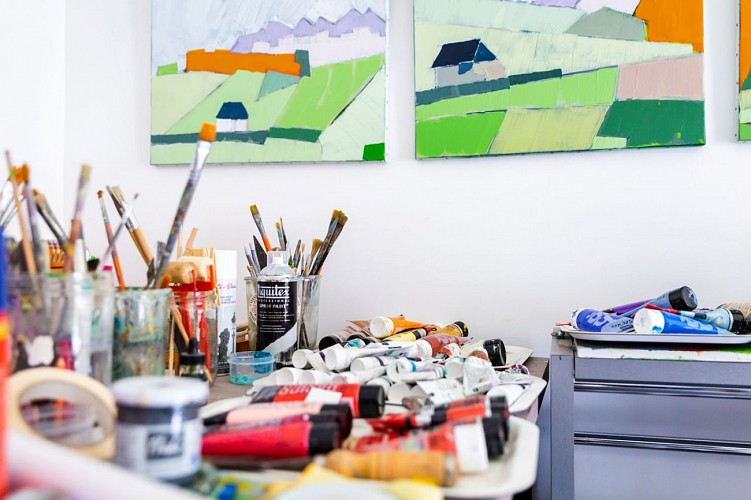 Atelier-Chambron-Bielle-photo-peinture