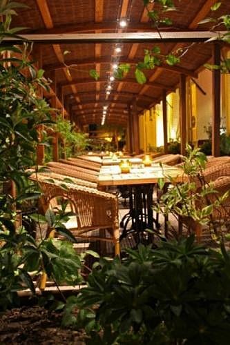 Hôtel-restaurant Le Saint-Georges à Vendôme