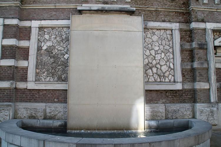 Mur d'eau_copyright MTPV (1)