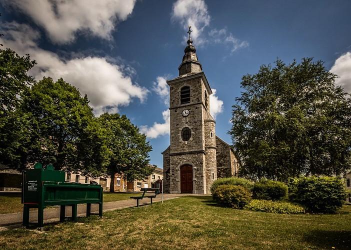 11_Eglise Membach_©Black Box Photo Patrick Outers (1)