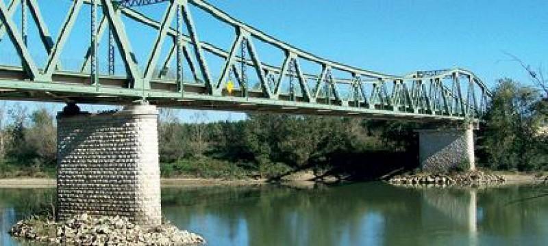 pont-de-Saint-Leger-2