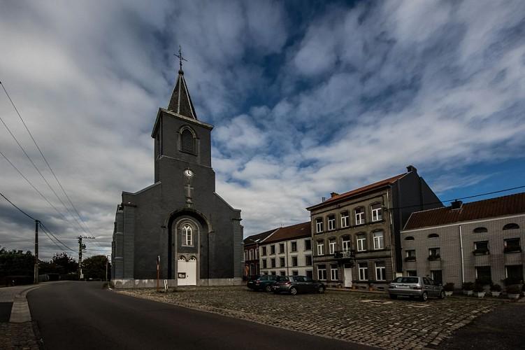 9_Eglise_Saint-Jean_Baptiste (2)
