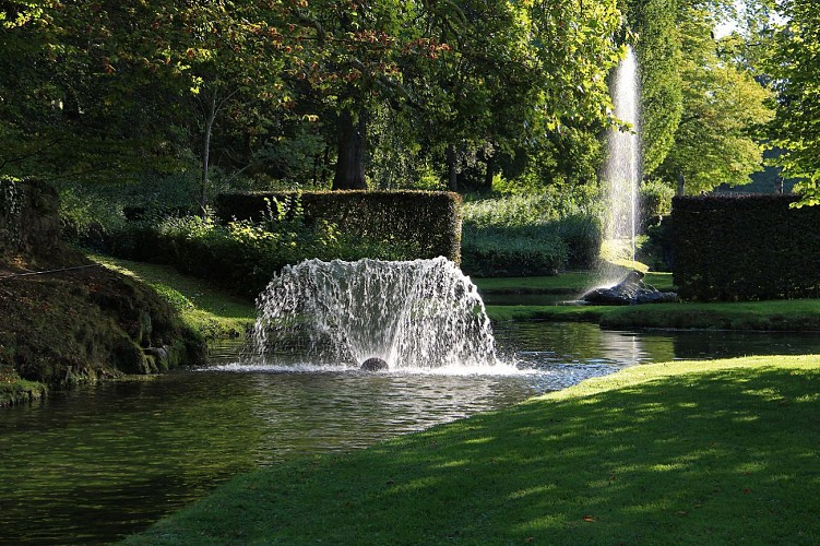 Jardins_Annevoie_2_Photo-Daniel-Fouss