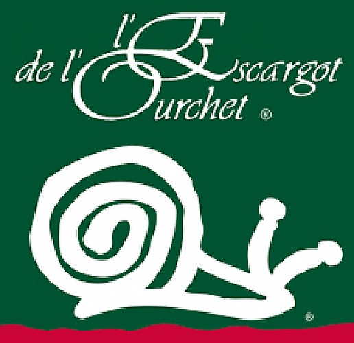 Ourchet