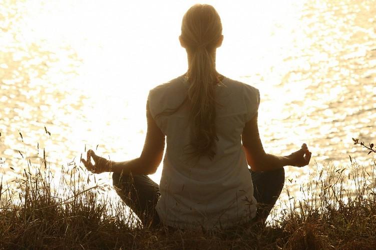 Stage de Yoga et Relaxation