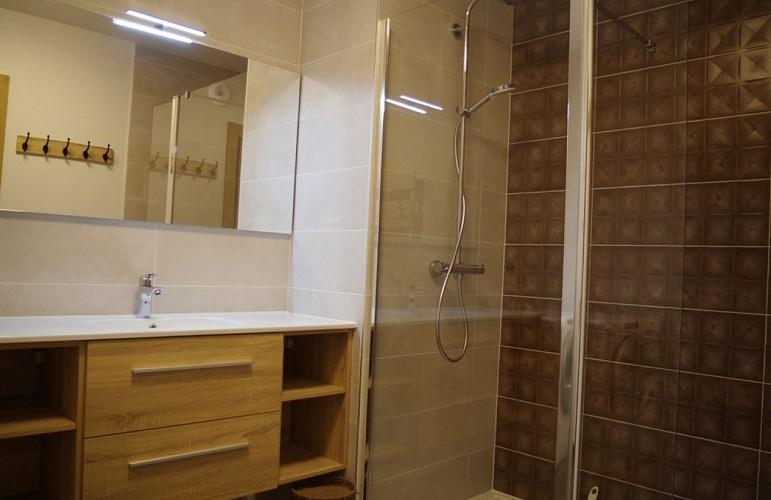 Rouquié_salle de bain