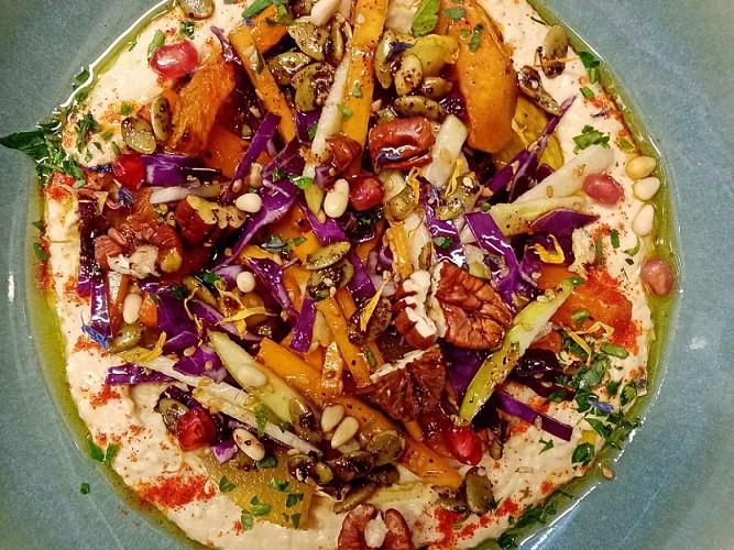 Bazas - Bocal Local (3)
