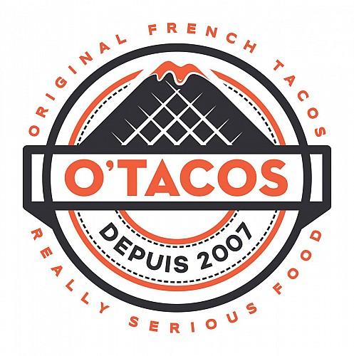 o-tacos-niort