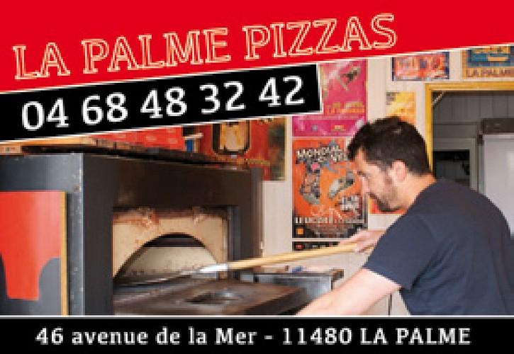 """Restaurant """"Le Comptoir des Tontons"""""""