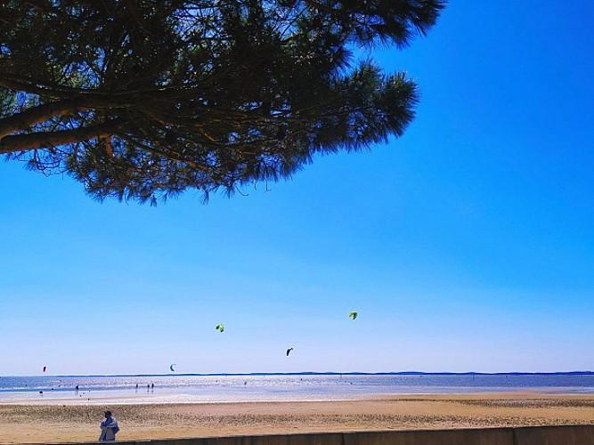 kite surf Bétey au 18 mai 2020.jpg 600 800