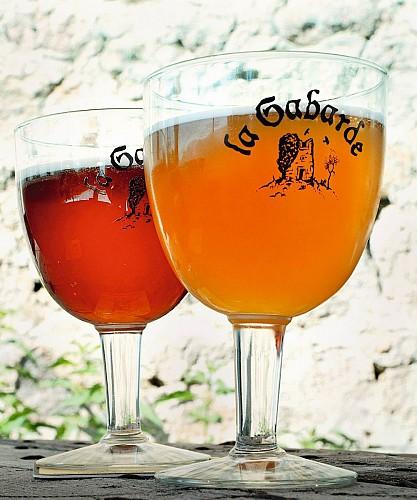 clesse-brasserie-la-gabarde2