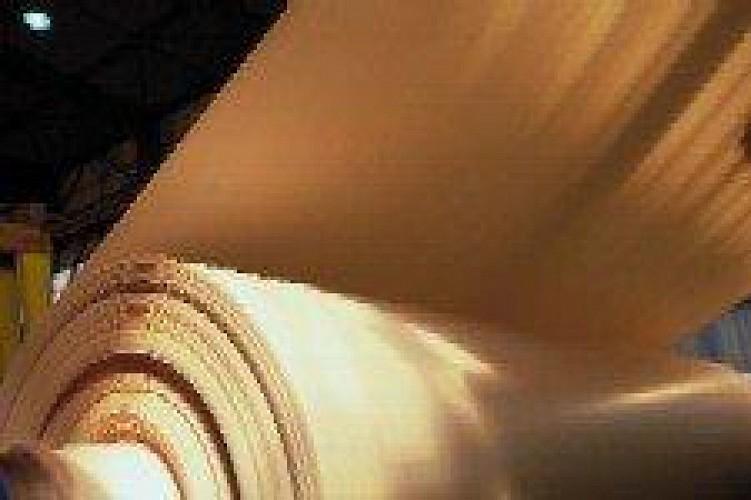 Gascogne papier Crédit photo obligatoire Gascogne sa (145)