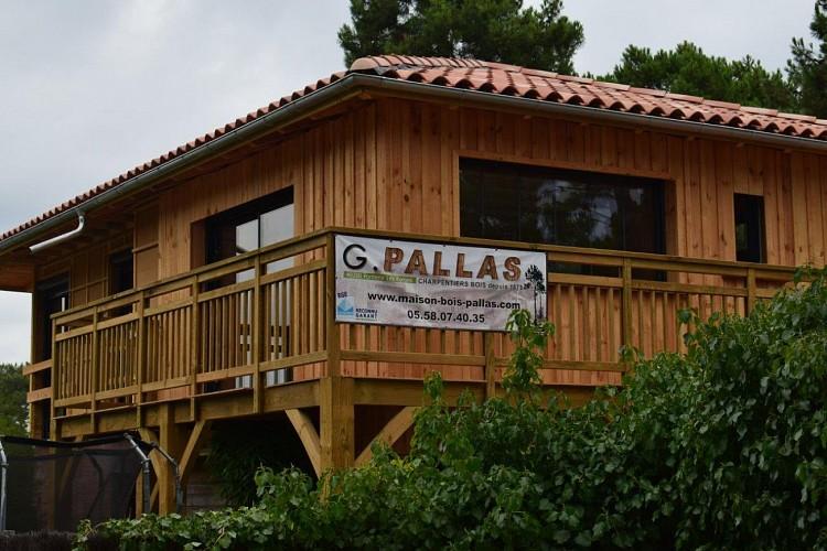 PALLAS Crédit photo Pallas (3)