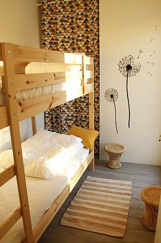 moncoutant-sur-sevre-gite-maison-a-vivre-chambre3