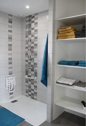 moncoutant-sur-sevre-gite-maison-a-vivre-douche