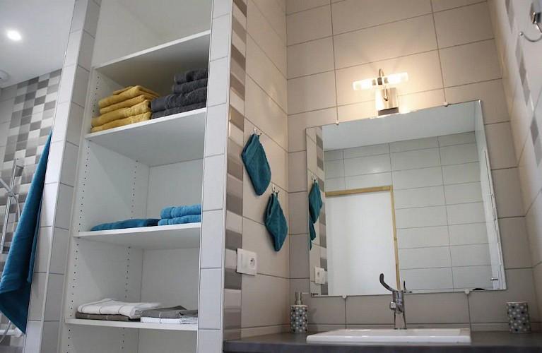 moncoutant-sur-sevre-gite-maison-a-vivre-salle-de-bain