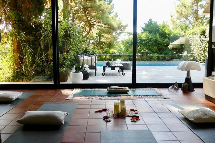 yoga vida6