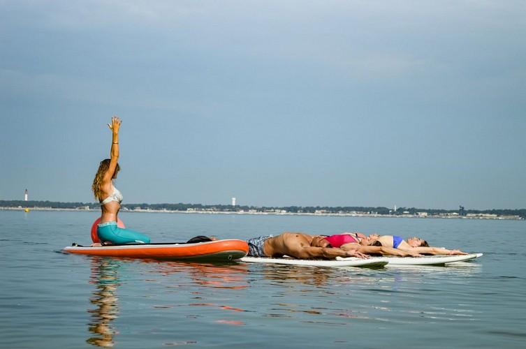 yoga vida5