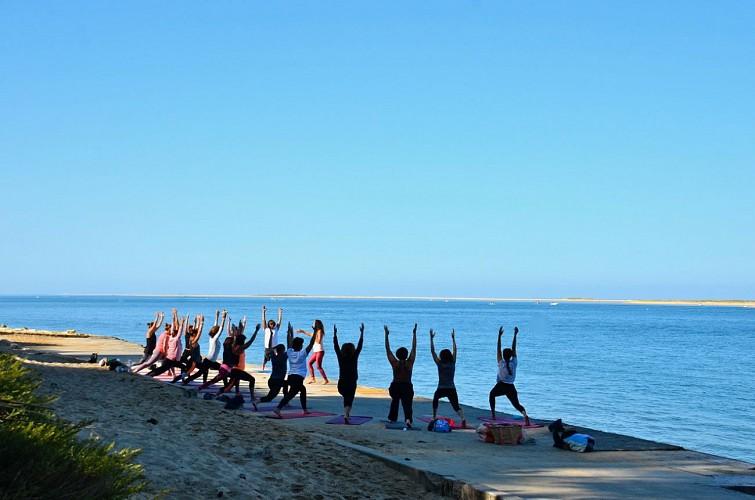 yoga vida2