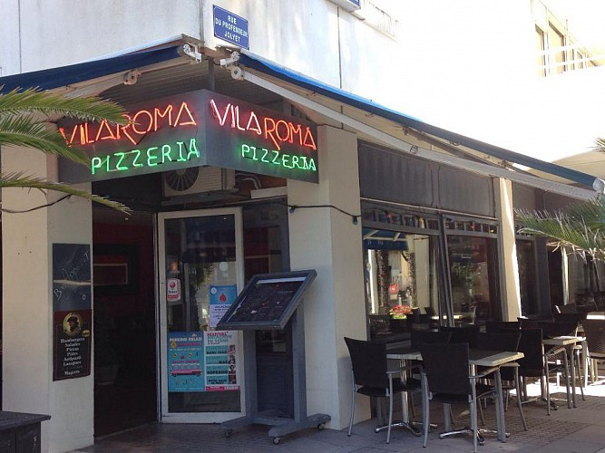 pizzeria_vilaroma_03300900_103225535