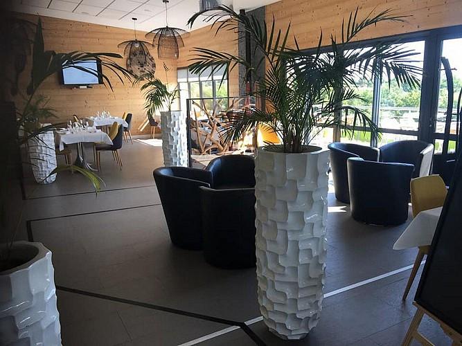 bressuire-restaurant-le-cygne-intérieur-salle