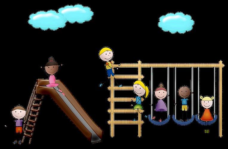 childrens-playground-5067156-640-fab5781678aa450b9e85354b15855aa5