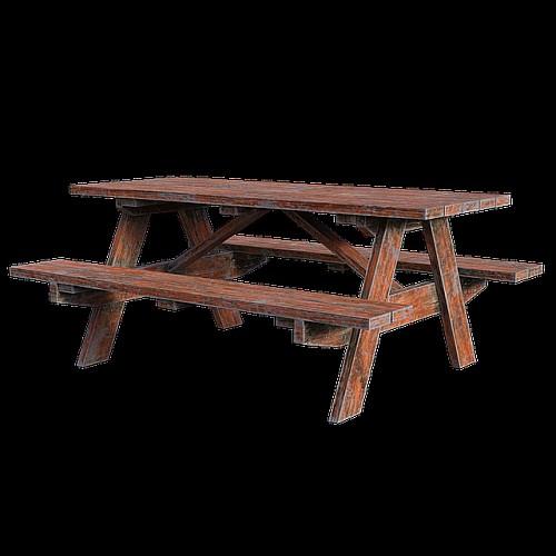 picnic-table-4063311-640-a6008b5efec1467b9458eb10c131a9e9