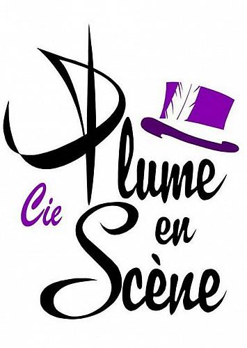 """Cours de Théâtre Cie """"Plume en scène"""""""